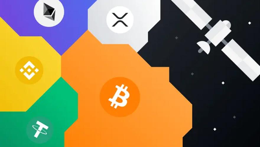 a kriptokciós piac teljes értéke chicago tőzsdei bitcoin