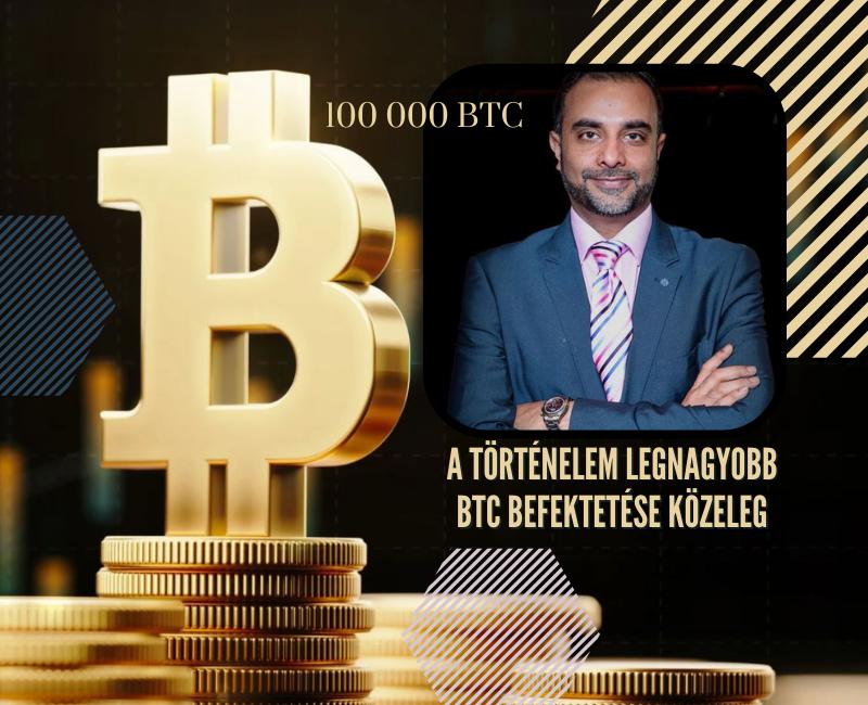 a legnagyobb bitcoin térfogat)