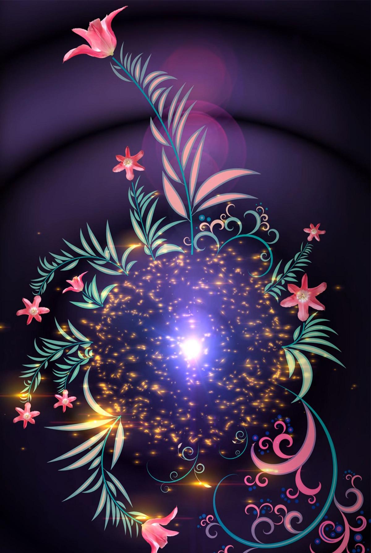 nft_flower2